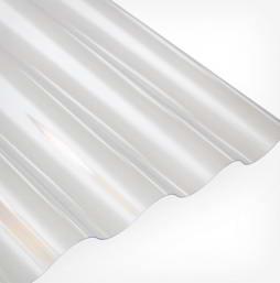 PVC profillemez