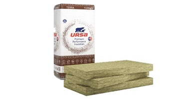 URSA 74 Ph táblás kőzetgyapot